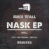 Nask by Mike Wall