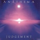 Judgement (Remastered) by Anathema