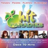 Hitparadies von Various Artists