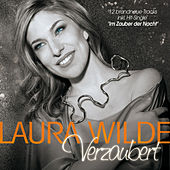 Verzaubert by Laura Wilde