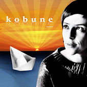 Kobune (O Barquinho) - Single by Fernanda Takai