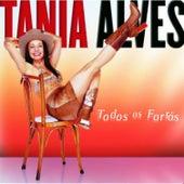 Todos Os Forrós by Tânia Alves