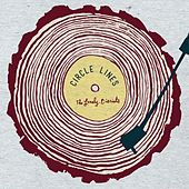 Circle Lines by The Lonely Biscuits