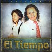 Eternamente by El Tiempo