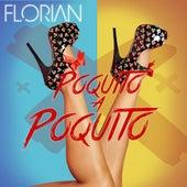 Poquito a Poquito by Florian