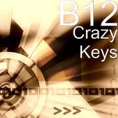 Crazy Keys by B12