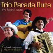 Pra Furar o Couro by Trio Parada Dura