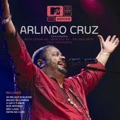 Mtv Ao Vivo Arlindo Cruz - Cd 1 by Arlindo Cruz
