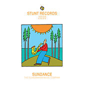 Stunt Records Compilation, Vol. 18 by Various Artists