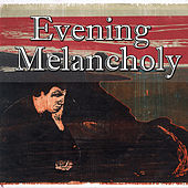 Evening Melancholy, Vol.2 by Wilderness