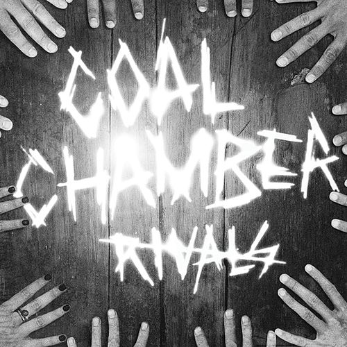 Rivals by Coal Chamber