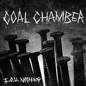 I.O.U. Nothing by Coal Chamber