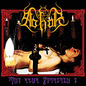 Ritualia Stramonium by Abhor