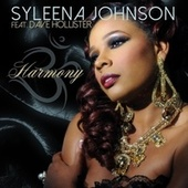 Harmony by Syleena Johnson