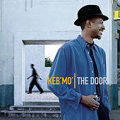 The Door by Keb' Mo'