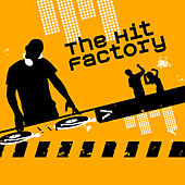 The Hit Factory by The Hit Factory