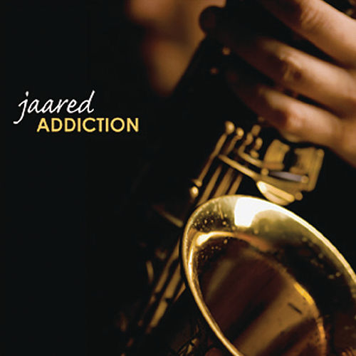 Addiction by Jaared