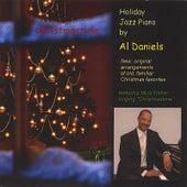 Christmastime by Al Daniels