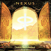 Detrás del Umbral by Nexus