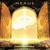 Detrás del Umbral by Nexus