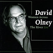 Women Across the River by David Olney