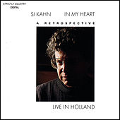 In My Heart by Si Kahn