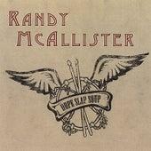 Dope Slap Soup by Randy McAllister