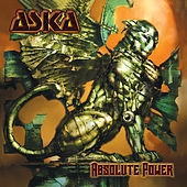 Absolute Power by Aska