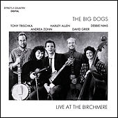 Live At the Birchmere by Tony Trischka