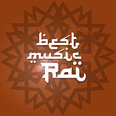 Best Music Rai Vol. 1 von Various Artists