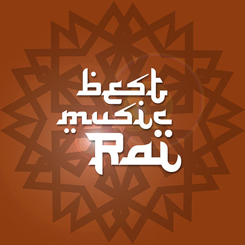 Best Music Rai Vol. 1 by Various Artists