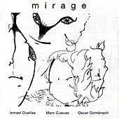 Mirage by Mirage