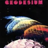Geodesium by Geodesium