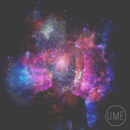 Too Big World - EP by Ume
