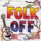Folk Off! (Compiled by Rob da Bank) by Various Artists
