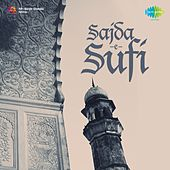 Sajda-e-Sufi by Various Artists