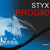 Prog#0 by Styx