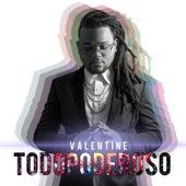 Todopoderoso - Single by Valentine