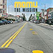 The Mission by Momu