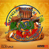 Ola (Ultimate Rejects Remix) by Olatunji