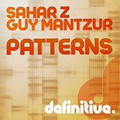 Patterns - Single by Sahar Z