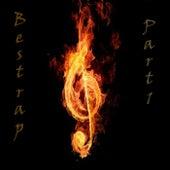 Best Rap, Pt. 1 by Various Artists