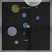 Voyages by Dark Sky