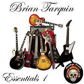 Brian Tarquin Essentials 1 by Brian Tarquin