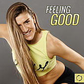 Feeling Good by Various Artists