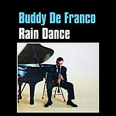 Rain Dance by Buddy DeFranco