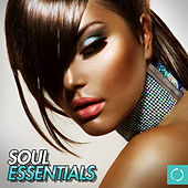 Soul Essentials by Various Artists