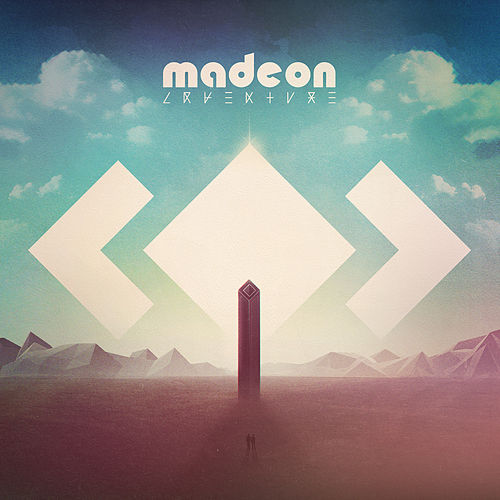 Home by Madeon