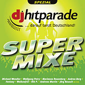 DJ Hitparade Spezial von Various Artists