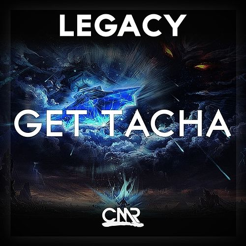 Get Tacha by Legacy